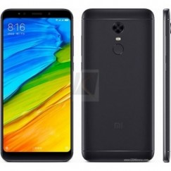 XIAOMI REDMI 5 PLUS 4GB 64GB