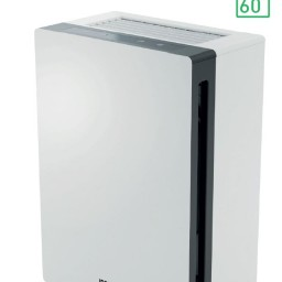 PURIFICADOR DE AIRE IDEAL AP60 PRO