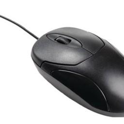 Ratones para ordenador - Ratones para ordenador ...